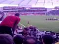 Баллак занялся футбольным троллингом. Игрок с фанатами оскорбил ФК Кельн