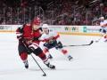 НХЛ: Тампа уступила Торонто, Сент-Луис сильнее Чикаго