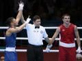 Олимпийский произвол. Боксерские власти окончательно отказали Бубке в деле Хитрова