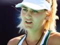 Марта Костюк — Ана Коньюх: видеообзор четвертьфинала турнира в Стамбуле