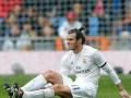 Два ключевых игрока Реала не попали в заявку на матч с Наполи