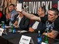 Букмекеры пересмотрели шансы Усика и Хука на победу в WBSS после жеребьевки