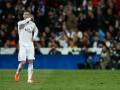 Реал подал апелляцию относительно Рамоса