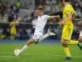 Астана – Динамо Киев: прогноз и ставки букмекеров на матч Лиги Европы