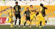 Ингулец - Рух 1:1 видео голов и обзор матча Первой лиги
