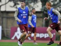 Украинский защитник перейдет клуб-аутсайдер Серии А
