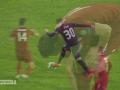 Динамо Загреб - Бавария 0:2 Видео голов и обзор матча