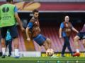 Венглинский: Жду игру Днепра в Неаполе с опаской