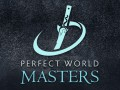 The Perfect World Masters: LGD.FY сыграют с Newbee, Team Kinguin - с Vega Squadron