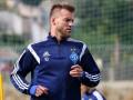 Экс-делегат УЕФА: Ярмоленко могут дисквалифицировать на пять матчей и больше