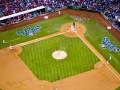 Американский бейсбольный клуб покупают за рекордные 2 млрд долларов
