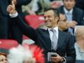 Известный футбольный агент больше не хочет вести дела с Реалом - СМИ