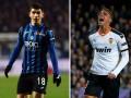Аталанта - Валенсия: прогноз и ставки букмекеров на матч Лиги чемпионов