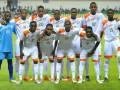 Невероятное совпадение: пять игроков сборной Нигера U-17 родились в один день
