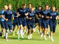 Динамо – Янг Бойз: где смотреть матч Лиги чемпионов