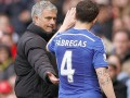 Игрок Челси намерен подать в суд за клевету в его адрес