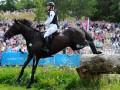 Германия завоевала дебютное золото Олимпиады-2012