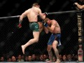 Макгрегор - Серроне: видео боя на UFC 246