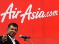 Владельцем Куинз Парк Рейнджерс стал известный малазийский бизнесмен