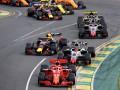 Гран-при Бахрейна: как это было
