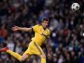 УЕФА назвал претендентов на звание лучшего игрока недели