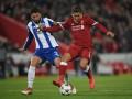 Ливерпуль - Порту: прогноз и ставки букмекеров на матч Лиги чемпионов