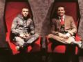 Усик превзошел Ломаченко в рейтинге лучших боксеров мира вне весовой категории