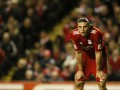 АПЛ: Ливерпуль проиграл Ньюкаслу, Тоттенхэм пришпорил Суонси