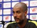 Вице-президент Барселоны: Посмотрим, насколько хорош Манчестер Сити Гвардиолы