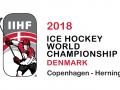 Чемпионат мира по хоккею 2018: расписание матчей