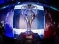 ESL Pro League S7: онлайн трансляция матчей турнира по CS:GO