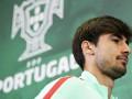 Игрок сборной Португалии может перейти в Реал