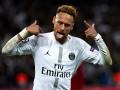 УЕФА открыл дисциплинарное дело против Неймара