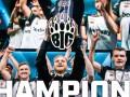 BIG сенсационно стали чемпионами Европы на DreamHack Masters