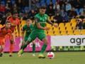 Александрия — Мариуполь 2:1 видео голов и обзор матча чемпионата Украины