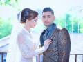 Амир Хан разводится с женой из-за обнаженных фото супруги