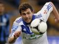 Игрок Динамо хочет остаться играть в чемпионате Германии