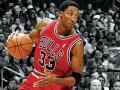 Легенда NBA арестован за избиение фаната