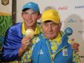 Украинским тренерам увеличат зарплаты