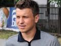 Ротань: Матч с Черногорией для нас важнее будущих игр с Англией и Польшей