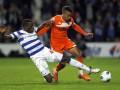 Sky Sports: Манчестер Сити подпишет форварда Суонси