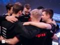 Команда Astralis одержала победу в европейском гранд-финале ESL One: Road to Rio