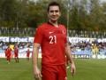Жена экс-игрока сборной Турции наняла киллера для убийства мужа