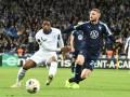 Мальме - Динамо: анонс и прогноз матча Лиги Европы