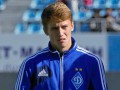 Андрей Гусин-младший: В матче памяти должен был играть другой Андрей Гусин