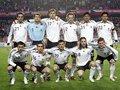 Евро-2008: Немцы приоткрывают завесу тайны