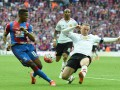 Кристал Пэлас - Манчестер Юнайтед 1:2 Видео голов и обзор финала Кубка Англии
