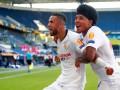 Севилья пробилась в четвертьфинал Лиги Европы, уверенно обыграв Рому