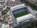 Челси разрешили построить стадион несмотря на попытки семейной пары получить запрет