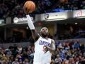 НБА: Юта обыграла Сан-Антонио, Клипперс сильнее Бостона